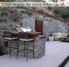 Small Picture Patio Wall Design Home Design Ideas