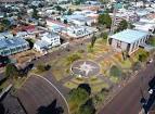 imagem de Clevelândia Paraná n-4