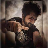 Ajay Madhavan (ajaxmavan) – Profile | Pinterest