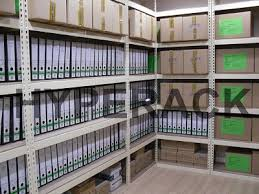 wooden office storage. unique office creative of office storage racks file rack  equipment buy wooden intended