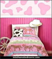 Marvelous Cowgirl Bedroom Decor Cowgirl Bedroom Decor Cowgirl Themed Bedroom Decor