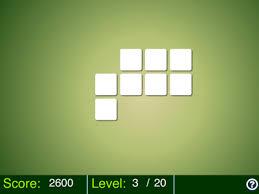 Pattern Memory