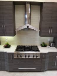 Full Size Of Kitchen:kitchen And Bath Remodel San Diego Custom Kitchens  Kitchen Planner Kitchen ...