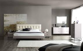 Overstock Bedroom Furniture Cream Lacquer Bedroom Furniture Stunning Overstock Sets Mens
