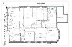 simple floor plan maker floor plan creator home decor large size house layout