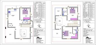 30 40 house plans for 1200 sq ft house plans unique 30 x 40 house plans