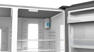 samsung refrigerator water filter location. Perfect Samsung How To Replace The Hafin Water Filter For Samsung Refrigerator  Human  Wellness Throughout Refrigerator Location E