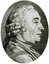 David Hume - Biografia e opere - La Frusta