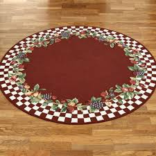 round red rug 120cm red round rug uk red round rugs red round awesome round