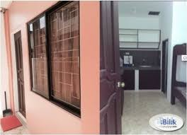 Image Awesome Studio Type Apartment For Rent Good For Two Person Php 4000 To Php 5000 Ibilikph Studio Type Apartment For Rent Good For Two Person Php 4000 To Php