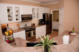 Kitchen Staging Kitchen Staging Austin Simple Staging Home Staging Austin