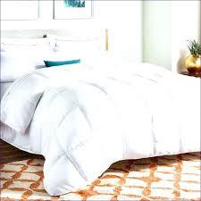 allergy proof duvet cover pro allergen proof comforter cover