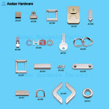 Designer Bag Logos List Zinc Alloy Decorative Metal Brand Designer Handbag Letter Logo Buy Designer Handbag Logos Decorative Metal Handbag Letter Logo Brand Designer
