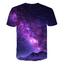 male 3d <b>galaxy</b> — купите male 3d <b>galaxy</b> с бесплатной доставкой ...
