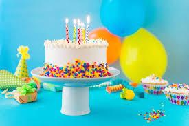 Resultado de imagen para Felicidad cumpleaños