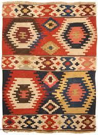 interesting archetypal graphic anatolian catal huyuk prayer kilim dess motif desses and kilims