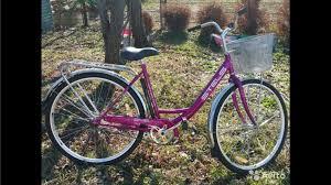 Дорожный <b>велосипед Stels navigator 345</b> купить в Волгограде ...