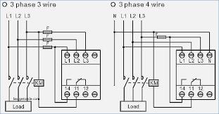 3 phase plug wiring diagram australia bioart me wiring on 3 phase 4 wire plug three phase plug wiring diagram inspirational 3 phase plug wiring