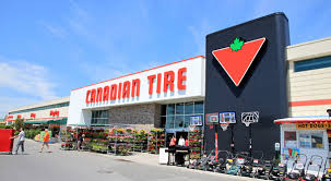 Maybe you would like to learn more about one of these? Canadian Tire Says Its Website Is Over Capacity Amid Covid 19 Pandemic