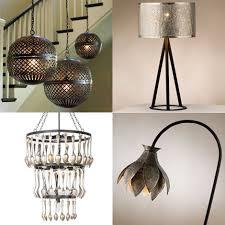 metal lighting. Punchedmetallamps Metal Lighting Y