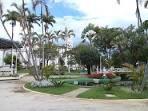 imagem de Rio Pomba Minas Gerais n-15