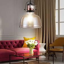 Esszimmer Lampe Vintage Vintage Pendel Lampe Hänge Esszimmer