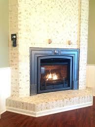 fireplace liner replacement fireplace liner replacement cost fireplace liner replacement