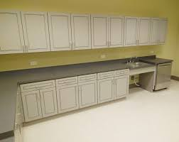 office countertops. Countertop Office Countertops Laminate For A Clinic In Mount Prospect Ila 65 Excellent I