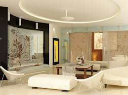 home office decorators tampa tampa. Full Size Of Interior:interior Designers Decorators Bay Styles Firms Plans Best Home Medavakkam Reddit Office Tampa