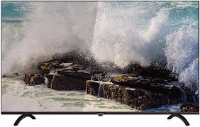 "<b>Телевизор Harper 32R720T</b> 32"" купить в интернет-магазине ..."