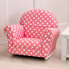 best toddler upholstered rocking chair