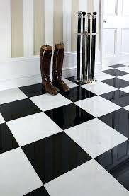 white marble bathroom tiles. Fine Bathroom Black And White Marble Floor Tiles   And White Marble Bathroom Tiles R