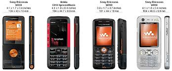 sony ericsson walkman flip phone. sony ericsson w350 review walkman flip phone