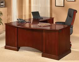 l shaped executive desk. Fine Desk Executive L Desk Larger Photo Email A Friend To Shaped P