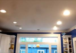full size of lighting pleasing inviting phoenix recessed led lighting kit gratifying integrated led remodel