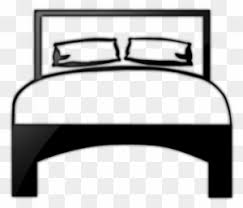 mattress icon png. Comfortable Bed, Beds, Wood, Classic Mattress, Special - Mattress Icon Png  Free Transparent PNG Clipart Images Download Mattress Icon Png