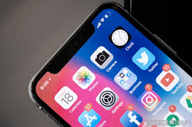 Unlock Iphone Porn Suspect Id Forces To Child Using Fbi Face X EqXwYf