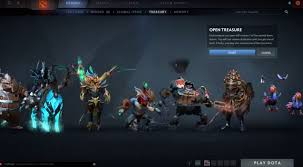 did the reborn update stop you playing dota 2 kitguru