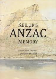 how to write an introduction in anzac essay essay about gallipoli the anzac legend 726 words
