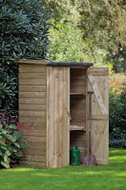 full size of small storage sheds melbourne small storage sheds perth small storage shed with porch