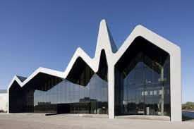 architecture buildings. 24 Buildings With Modern And Impressive Architecture W