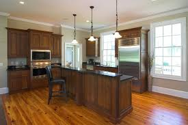 full size of kitchen should i put hardwood floors in my kitchen tile vs hardwood