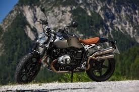 2018 bmw nine t. wonderful 2018 bmw r ninet scrambler images 112 750x500 for 2018 bmw nine t f