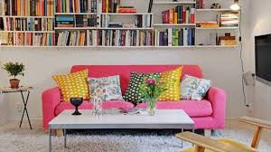 eclectic home design. eclectic home design t
