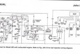 john deere gx wiring diagram john wiring diagrams 370x250 john deere 285 wiring diagram 2067733 john deere