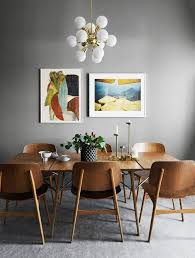 mid century modern dining room lighting answered the best mid century table ls for your living