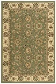 green persian rug uk at studio l