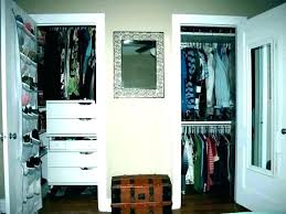 big lots wardrobe wardrobe storage closet portable wardrobe storage closet organizer storage wardrobe closet big lots