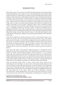 essayer des lunettes atol les opticiens opinion essay against gun ap psychology r letter psychological disorders define charles civil war essay paper