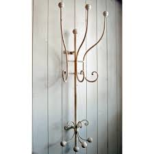 Traditional Coat Rack Wall Mounted Traditional Coat Rack Hooks 27